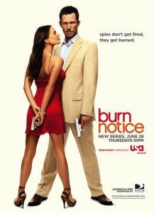 burn-notice13