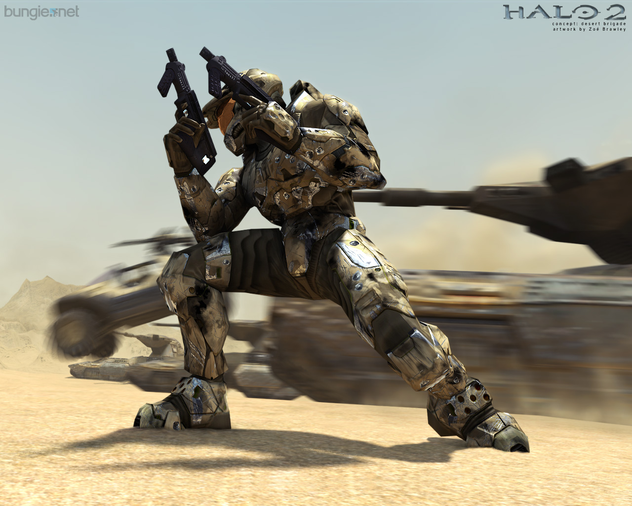 Halo is Love Halo is Life Halo-vg What's Life Without