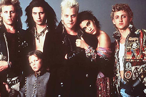 http://cdawgownd.files.wordpress.com/2008/12/the-lost-boys.jpg