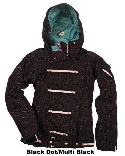 686-jacket