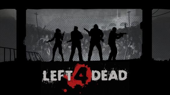 left-4-dead1