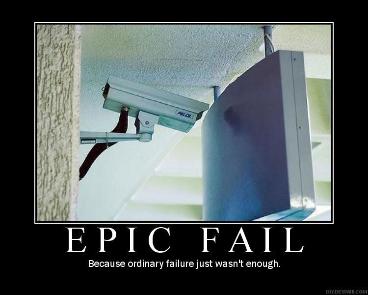 http://cdawgownd.files.wordpress.com/2009/04/epic-fail2.jpg