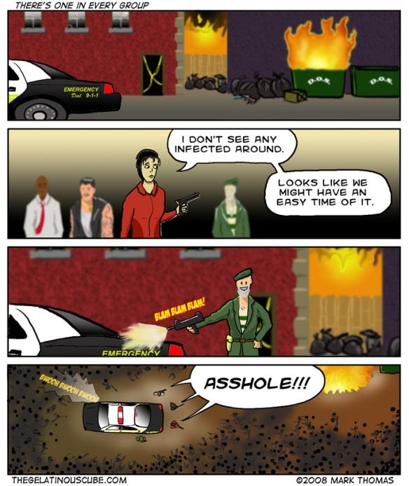 left-4-dead-comic