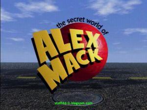 alex-mack
