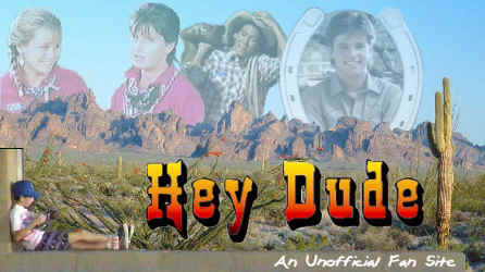 hey-dude