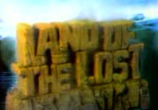 land-of-the-lost1
